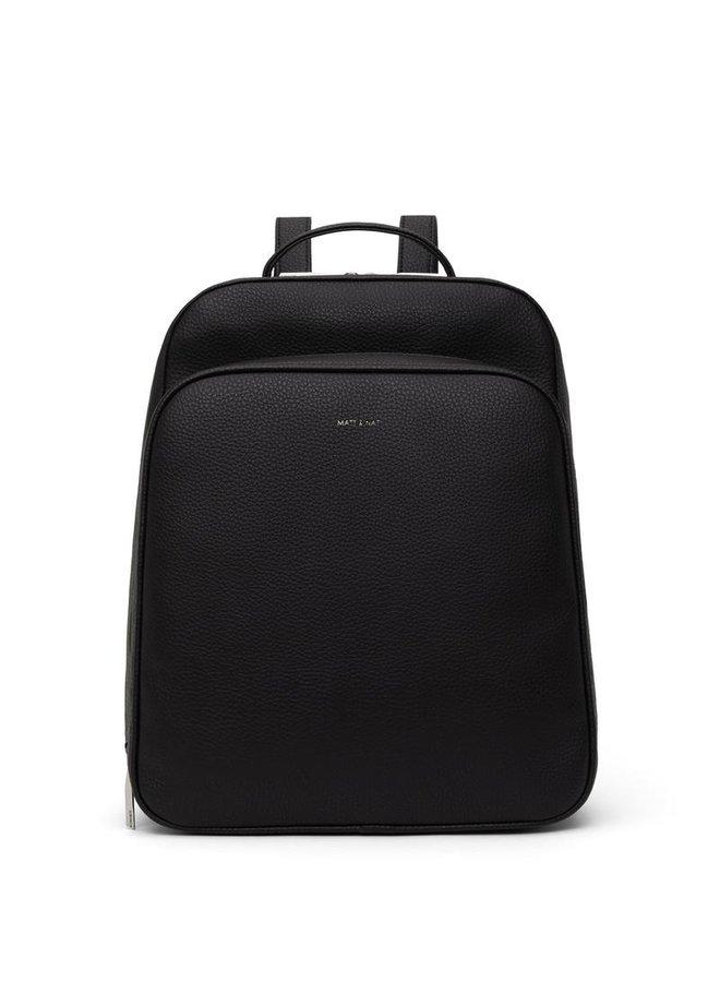 Nava Backpack