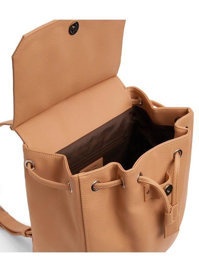 Mumba Med Backpack