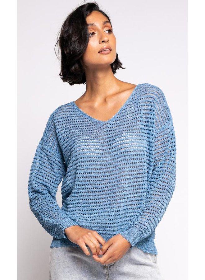 Gretta Sweater
