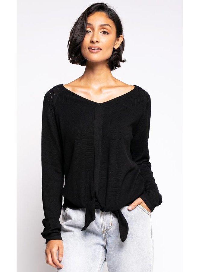 Nova Sweater