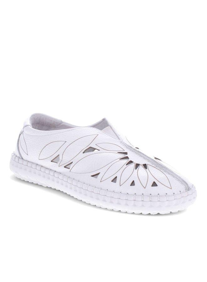 Labella Sneaker