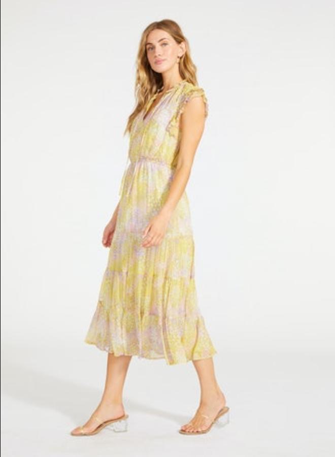 Dream Girl Dress
