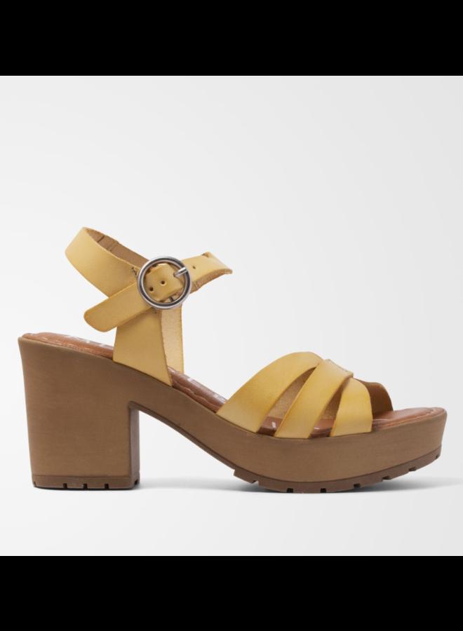 Tonic Sandal