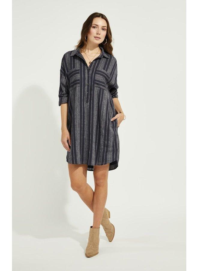 Wayfarer Dress