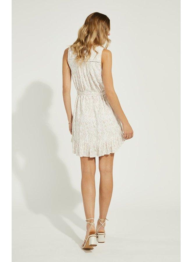 Pixel Dress