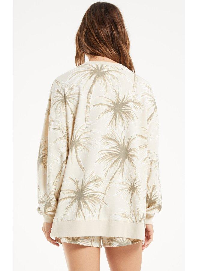 Palm Modern Weekender
