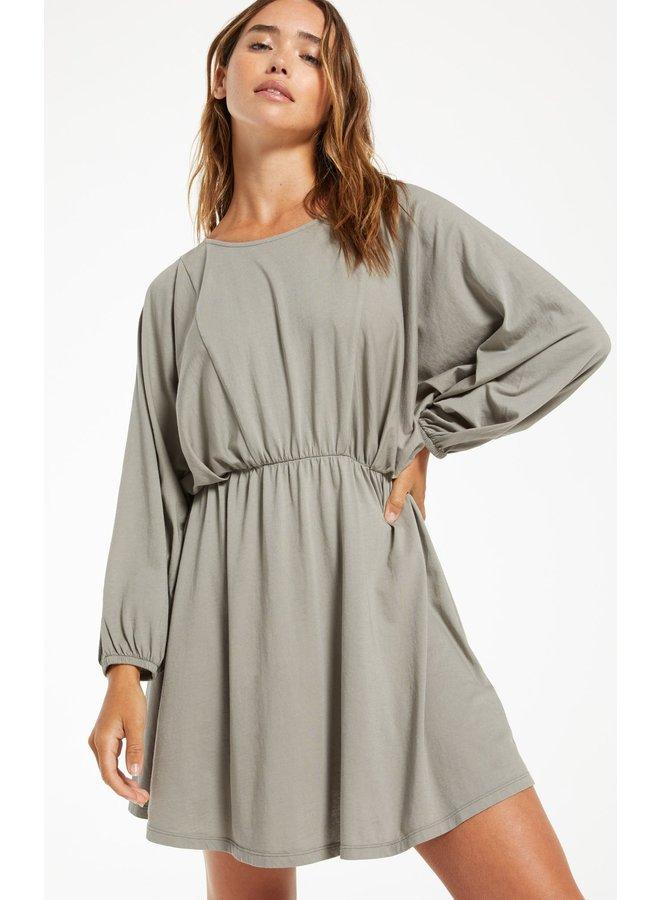 Karla Organic Dress