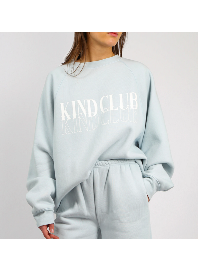 Kind Club NYBF Crew