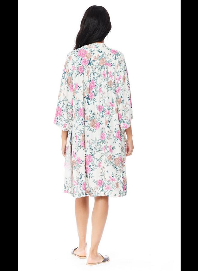 Polly Kimono