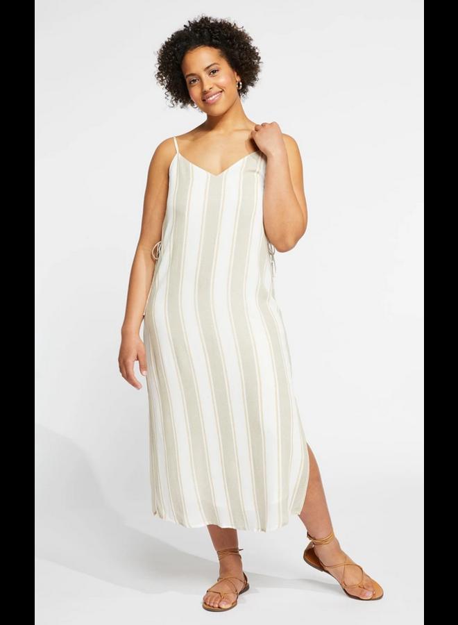 Santolina Dress