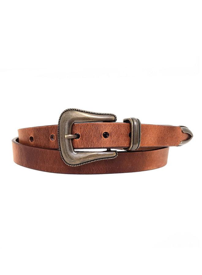 Tinga Belt