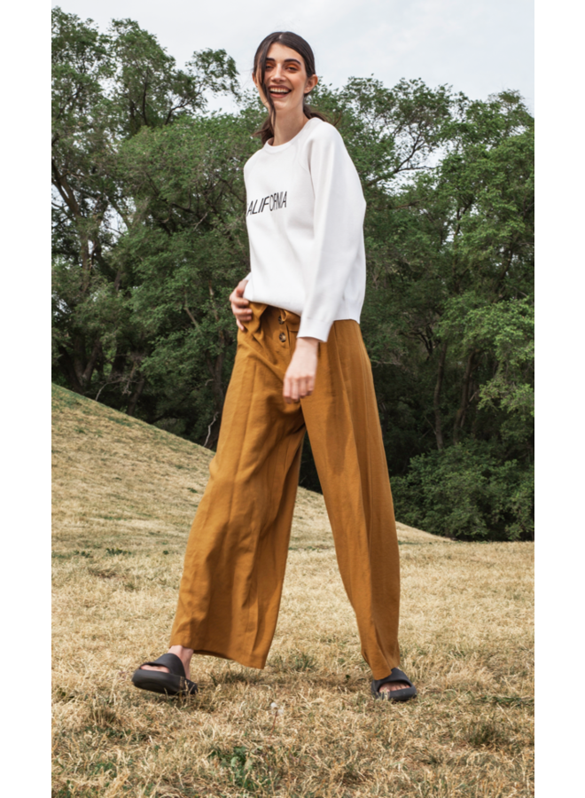 Astra Pant