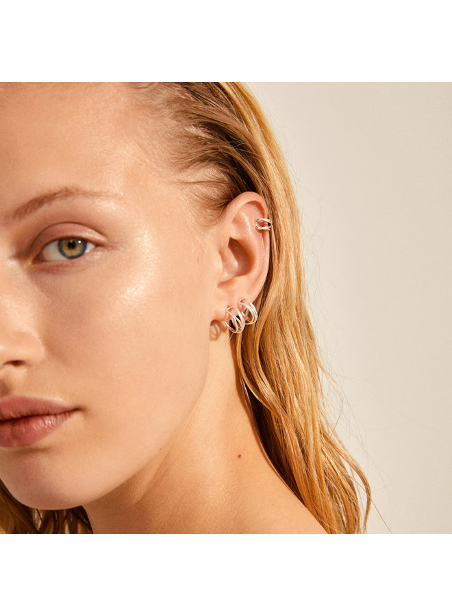 Beauty Earring Set