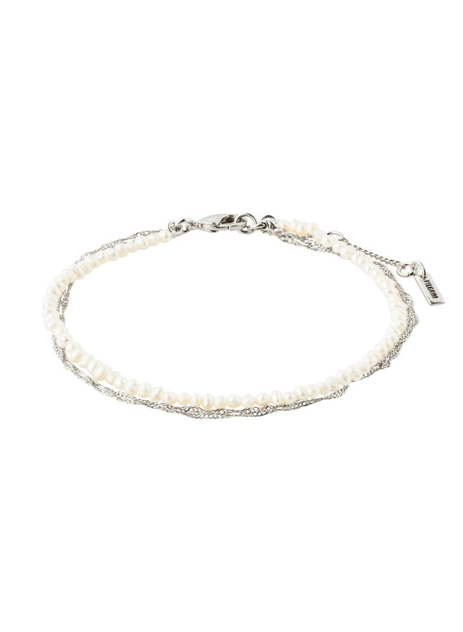 Beauty Bracelet