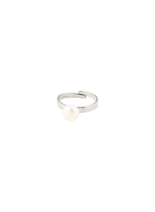 Kenia Ring