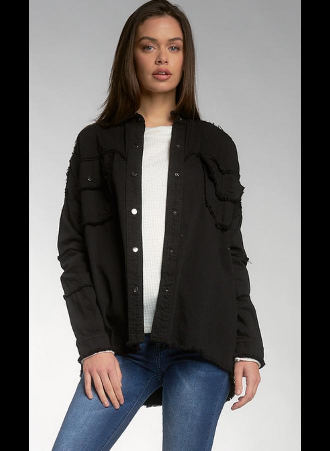 All U Need Jacket