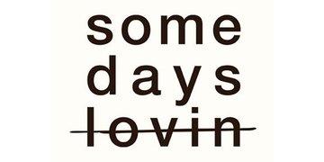 Someday's Lovin