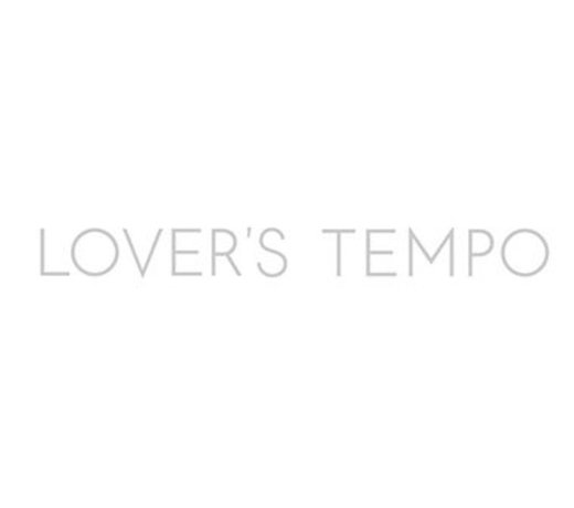 Lovers Tempo