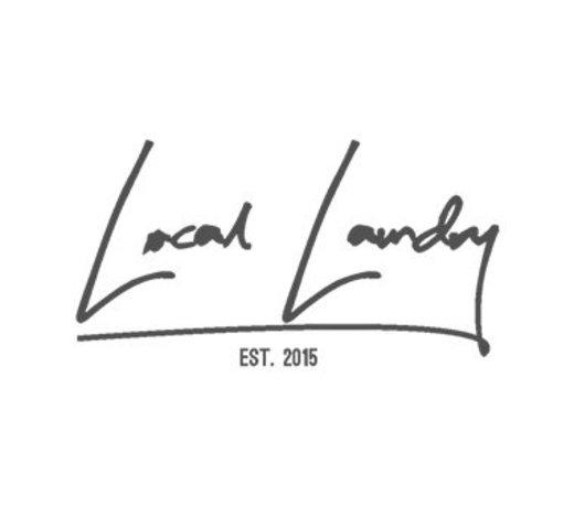 Local Laundry