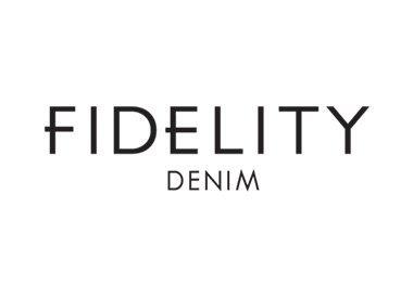 Fidelity Denim