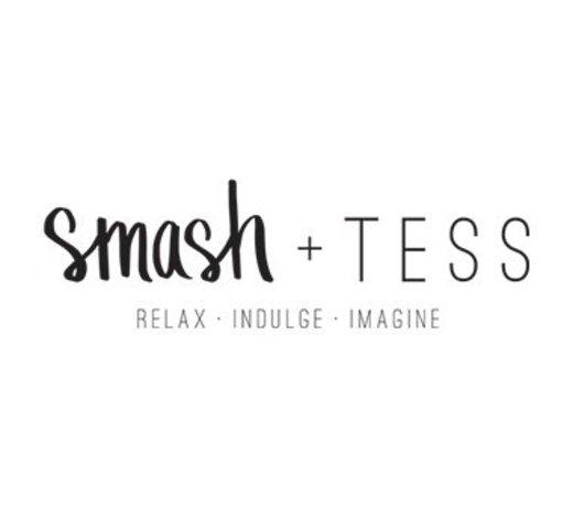 Smash Tess