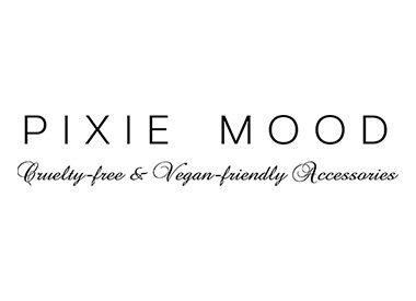 Pixie Mood Inc
