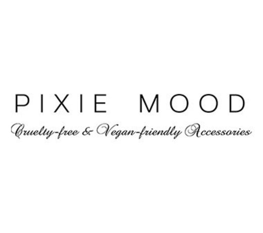 Pixie Mood Inc