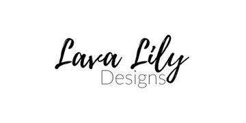 Lava Lily