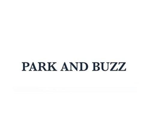Park & Buzz