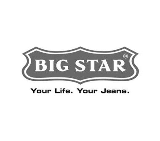Big Star Denim