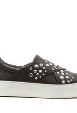 J/Slides Anteek Shoe