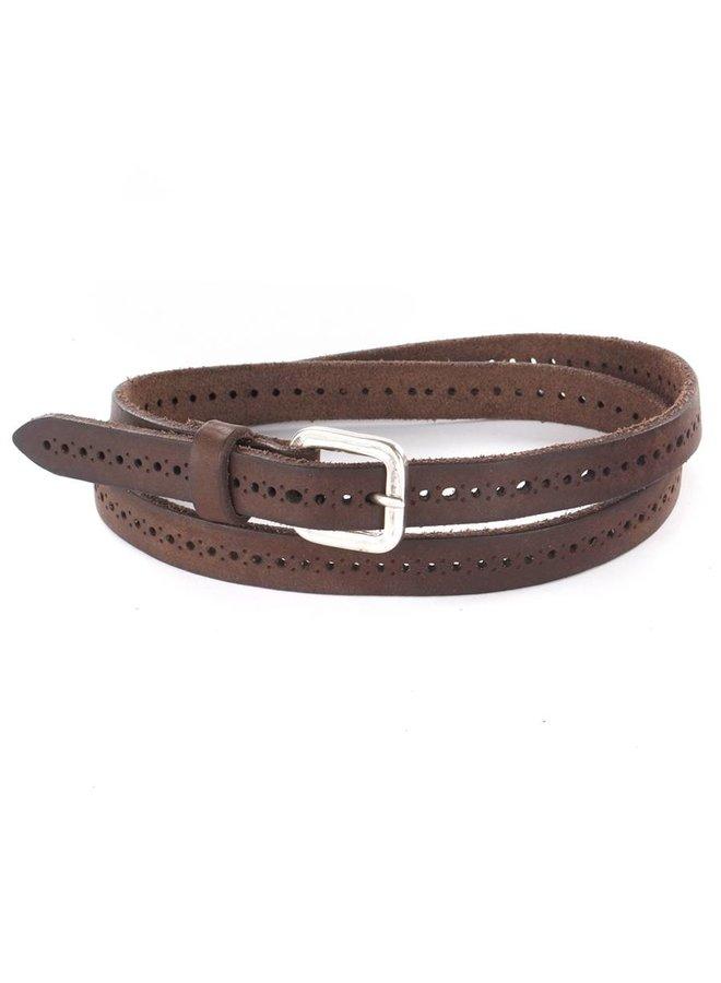 Taja Belt