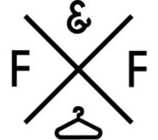Frankie & Finnigan