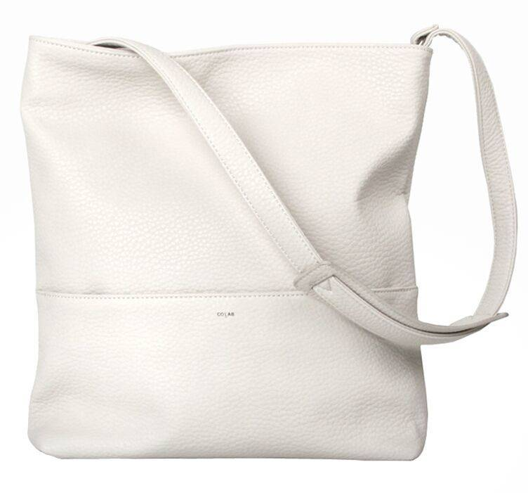 Co-Lab Colab Shopper Bag - 6047