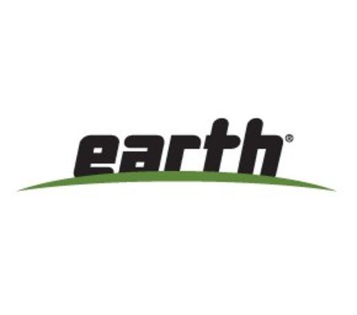 Earth Brand