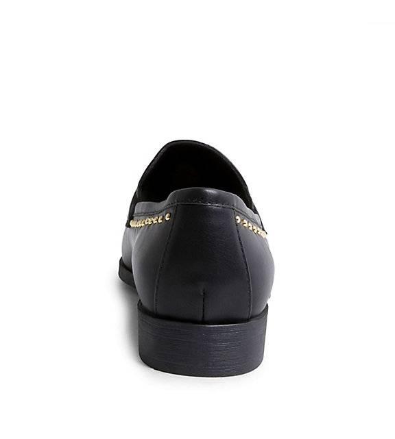Describe Loafer