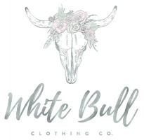 White Bull Clothing Co