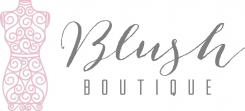 Blush Boutique