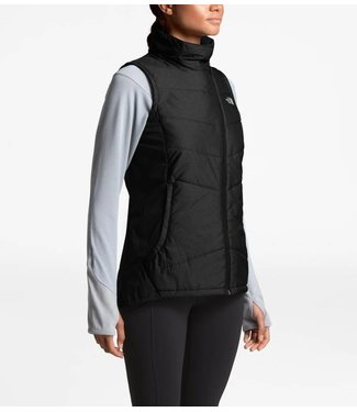 THE NORTH FACE WOMEN'S NORDIC VENTRIX VEST