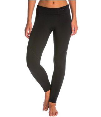 THE NORTH FACE WOMEN'S WINTER WARM HIGHRISE TIGHT
