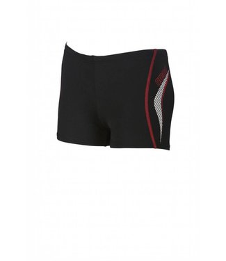 Arena ARENA MEN'S SIMMETRY SHORT