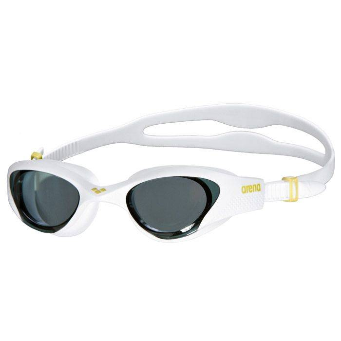 Arena Arena The One Goggle