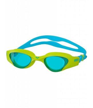 Arena THE ONE JR GOGGLE