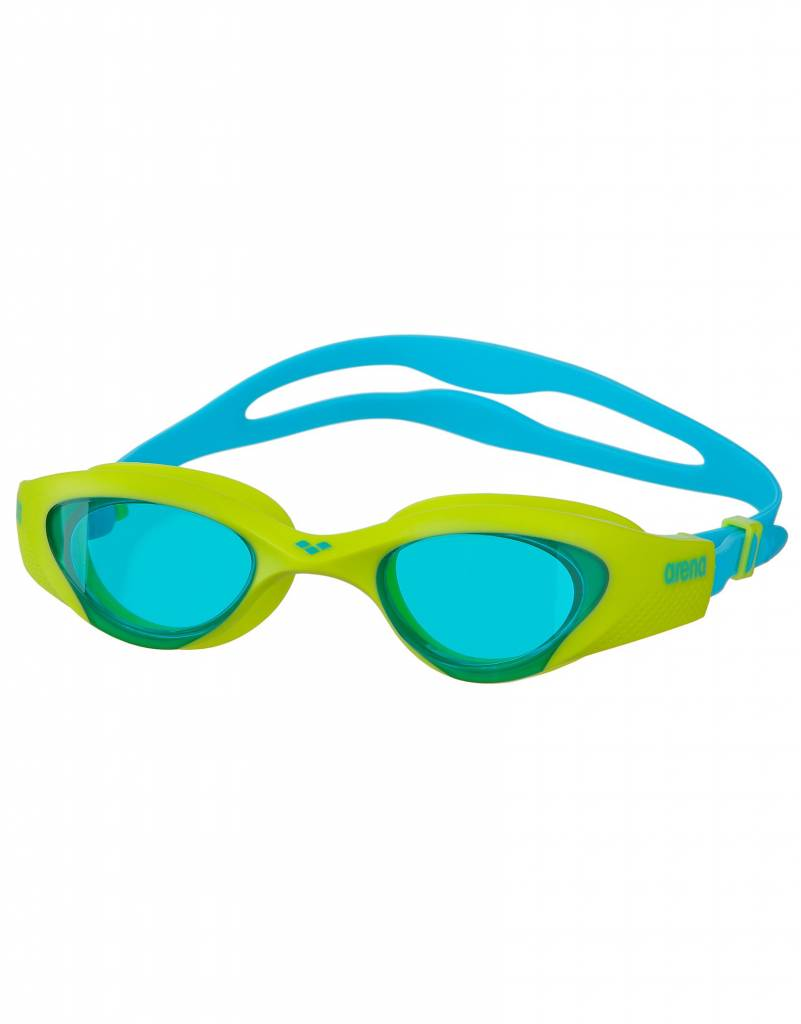 Arena Arena The One Jr Goggle