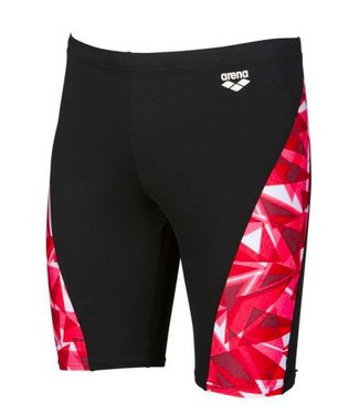 Arena MENS SHATTERED GLASS JAMMER