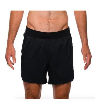 "RABBIT MEN'S FKT 5"" SHORT"