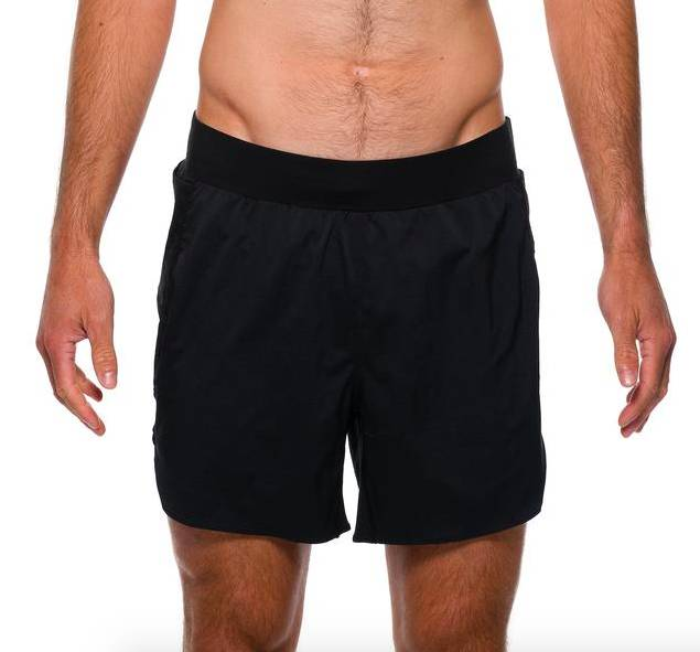 "RABBIT Rabbit Men's FKT 5"" Short"