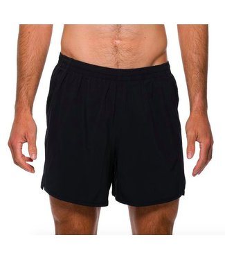 RABBIT MEN'S QUADBANGERS SHORT