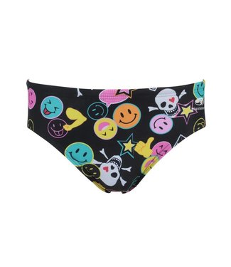 BLUESEVENTY BLUESEVENTY EMOJIFY BRIEF - 36