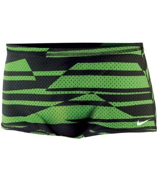 NIKE SHADOW STRIPE MEN'S DRAG SHORT - 30